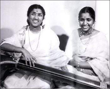 lata mangeshkar a brief biography Search for jobs related to lata mangeshkar biography or hire on the world's largest freelancing marketplace with 14m+ jobs  i would like to have a short biography .