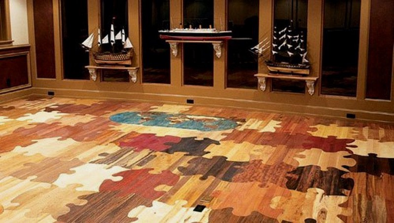 10 Most Creative Floors Ever Built Emma Barker Jones Medium