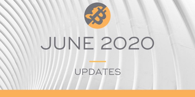 CoinFlip Bitcoin ATMs June 2020 Blog Post Image