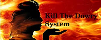 short essay on dowry system in important  essay on evil of dowry system
