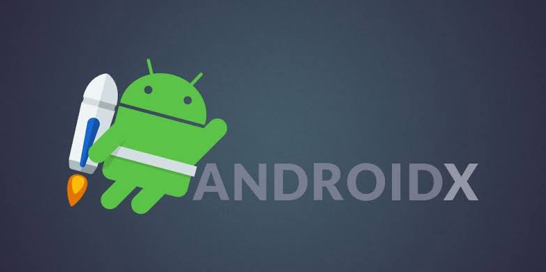 1*qc-DG1LlDVeBHPSCxRNj3A Fun With Kotlin How To Migrate To Androidx