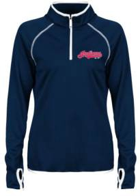 d6f596c6ebc The official Indians Team Shop at Progressive Field is open throughout the Holiday  season, and is offering a variety of great deals on Tribe merchandise.