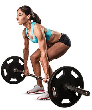 1*qw6B7j8IPuB3sjWZvgxOwA - How many of my top 5 and bottom 5 exercises are you adding to your workout routine?