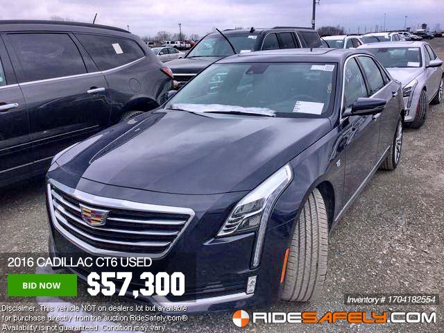 Find Used Cars For Sale From Auto Auctions At Dealer Prices