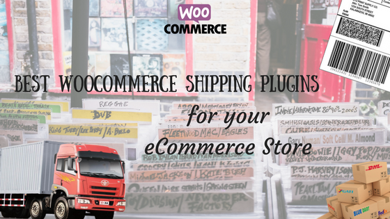 Listed on Hackernoon -> Top 10 woocommerce shipping plugins for a robust ecommerce store