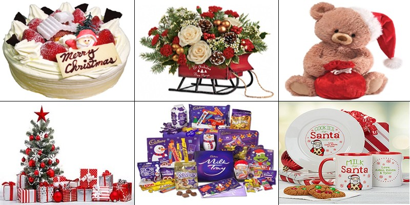 make you check list ready for christmas party at home buy