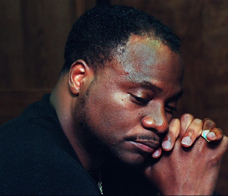 Bishop Eddie Long Is Not the Only One Who's Dead – Son of ...