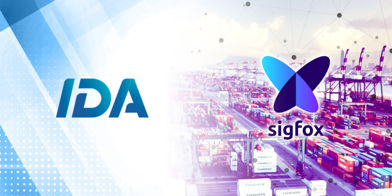 IDA - Digitize real assets on the IDA platform, join a thriving business ecosystem