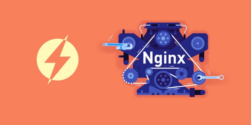 Powerful ways to supercharge your NGINX server and improve its performance