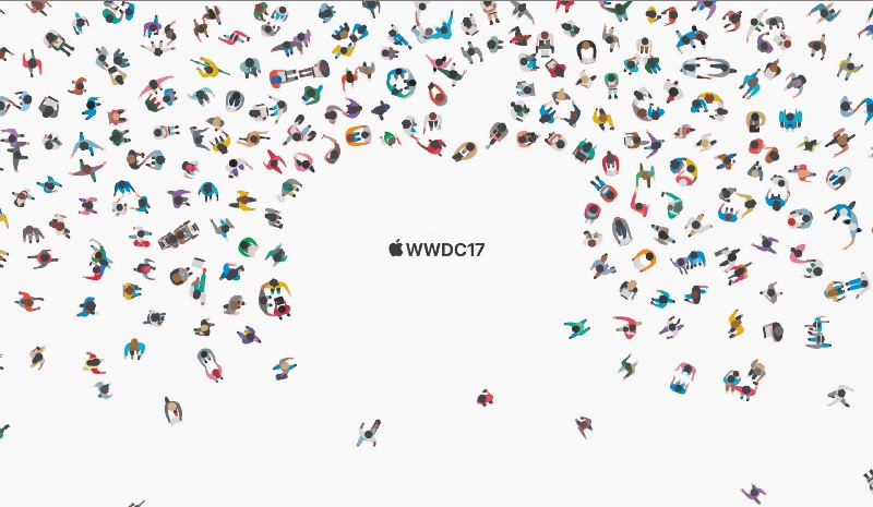 What I learned from Apple rejecting me for a scholarship to the WWDC