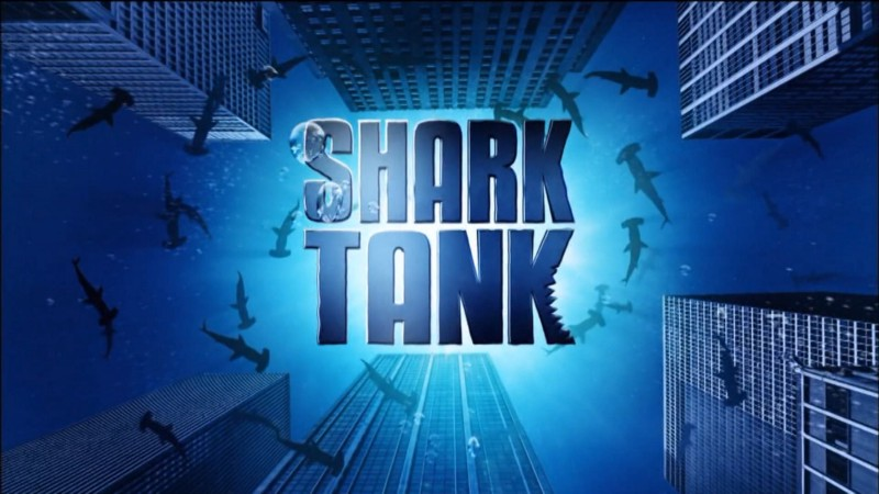 "The 5 Best Pitches from ""Shark Tank"" and Why They Worked"