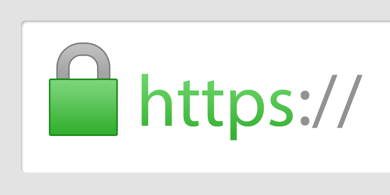 The Java Developers Guide To Ssl Certificates Amir Boroumand Medium