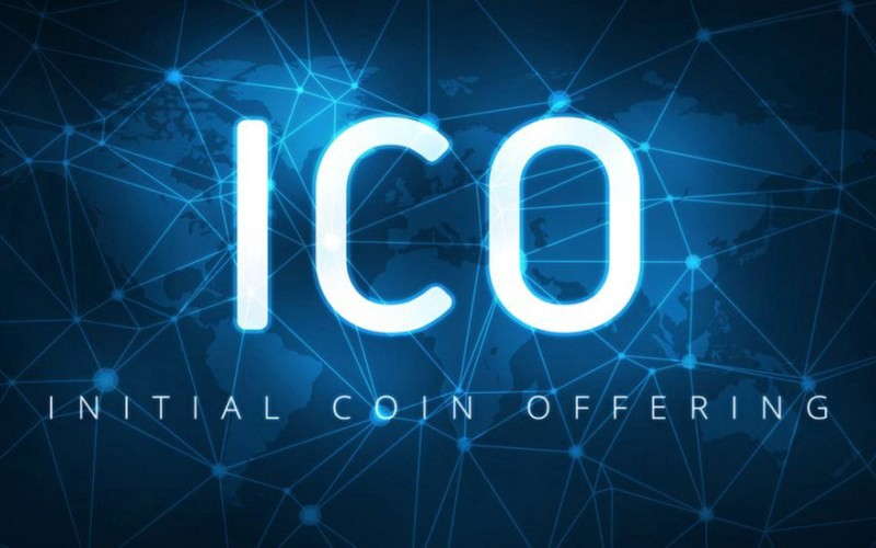 ICO 101: Step by Step Guide to Participate in our Initial Coin Offering (ICO).