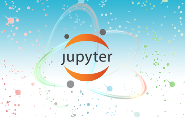 Language In 45 And 47 Stella Street: Jupyter Notebook Tutorial: The Definitive Guide