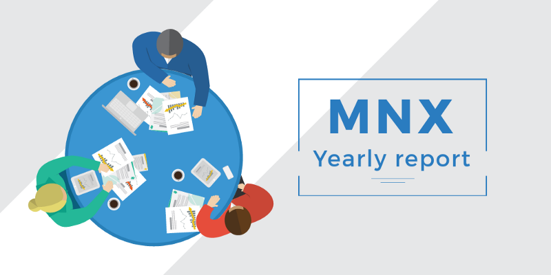{filename}-Mnx Yearly Report With The Ceo