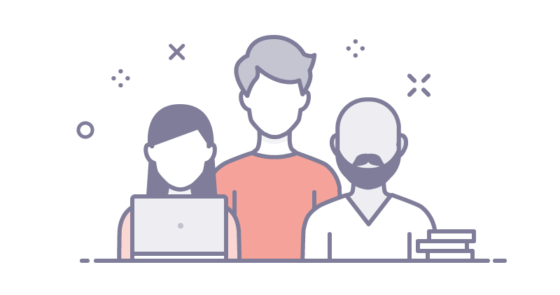 Product managers should understand that their role is ever evolving and should embrace its fluid nature.