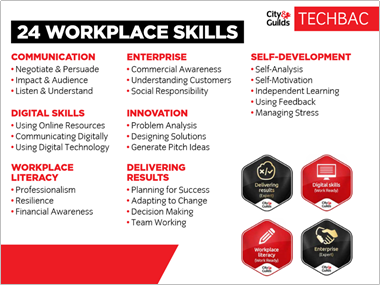 24workplaceskills
