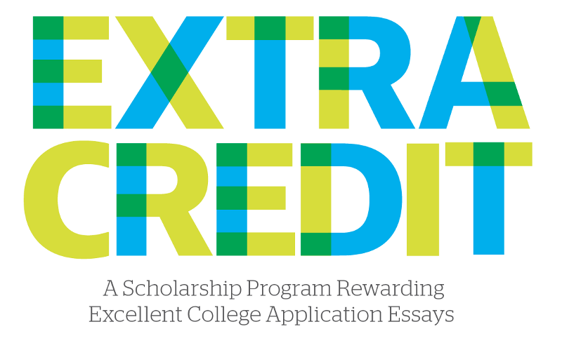 college scholarships essay writing contests