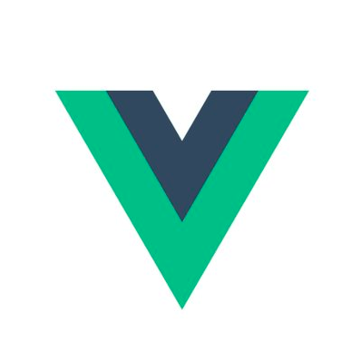 Learn how to use the Vue.js CLI