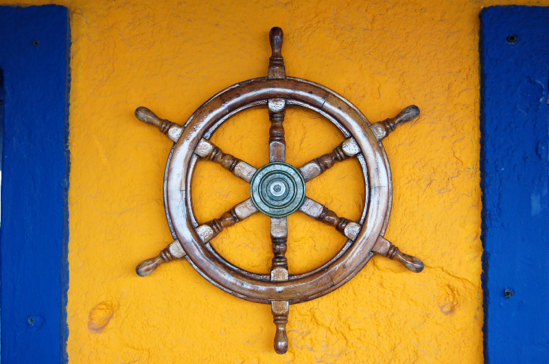How to know if Kubernetes is right for your SaaS