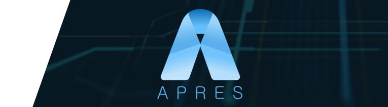APRES Is Blockchain Based Decentralized Press Platform