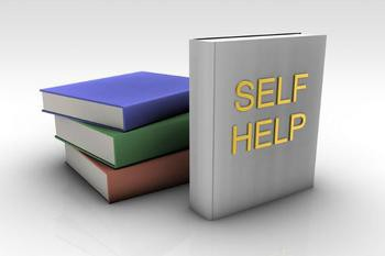 Doctoral Thesis On Self Help Groups Professional help with  Revista Boliviana de Derecho