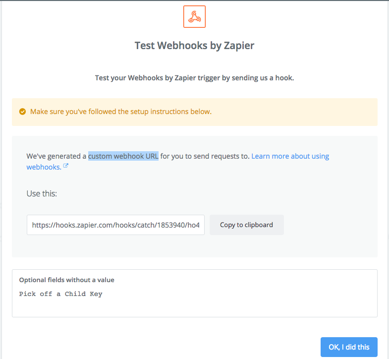 how to add mail chimp list code