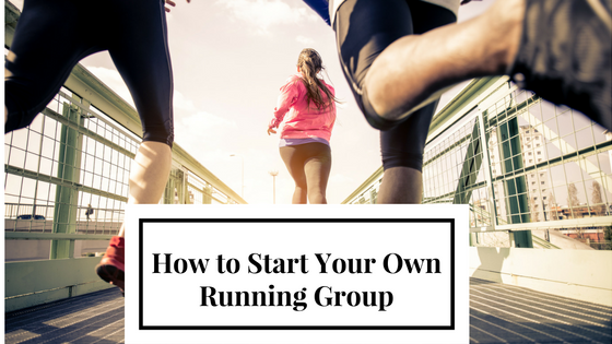 running group, find friends, group chat, buddypass app