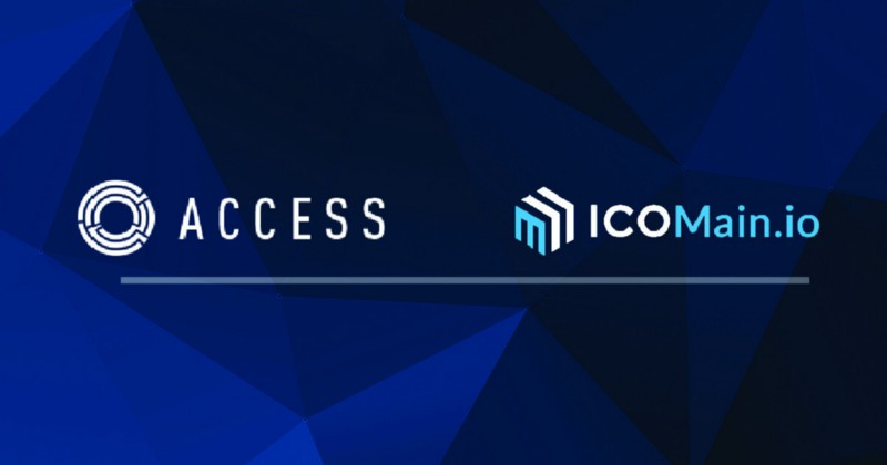 Ocn member of the singapore cryptocurrency and blockchain association access