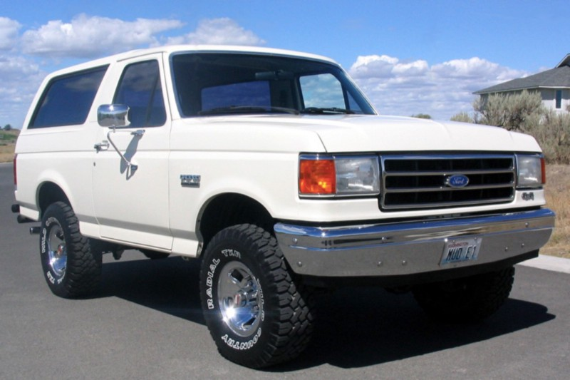 The bizarre slow-speed Bronco chase was seen as an admission of guilt to many