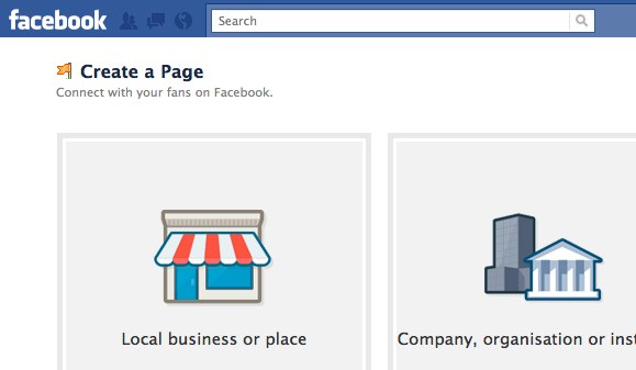 How To Drive More Traffic With A C-Store Facebook Page ...