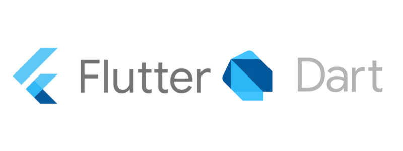A simplified introduction to Dart and Flutter