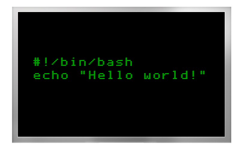 Nailing automation with Bash: Core concepts and implementations