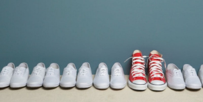 How to Spot the Employees You Want to Promote
