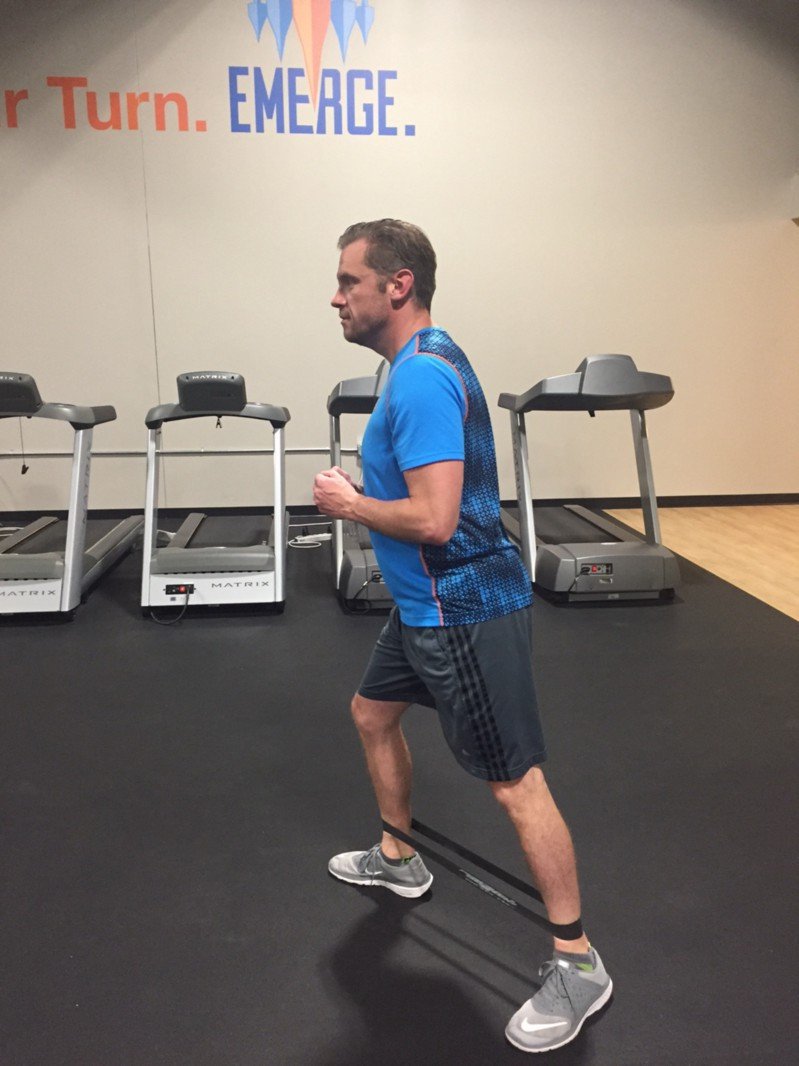 9eaa7efd57 Essential Exercises for the Hip and Core