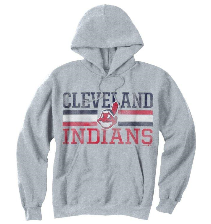 44026e40db1 Progressive Field Team Shop offers great deals on Indians merchandise this Holiday  season