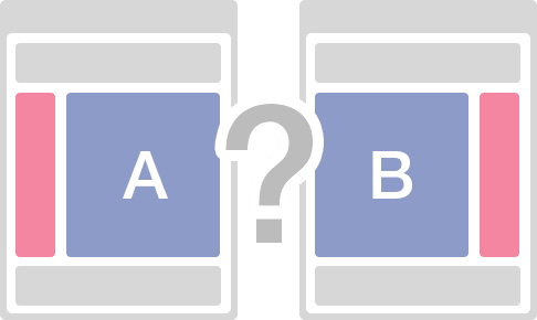 A/B testing with NGINX in under 40 lines of code
