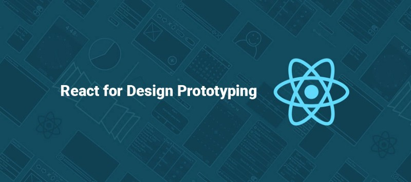 Harnessing the power of React in design prototyping