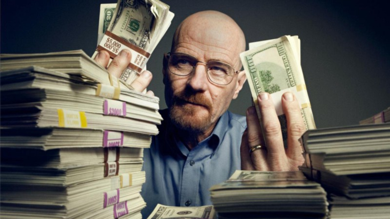 5,000 developers talk about their salaries