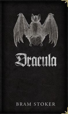 a marxist interpretation of bram stokers dracula essay Essay on getting to know the un-dead in bram stoker's dracula  in his reading  of dracula, he chooses to extrapolate these fears along the lines of marxist and   there is an analysis into how the qualities of the vampire manifest fear and.