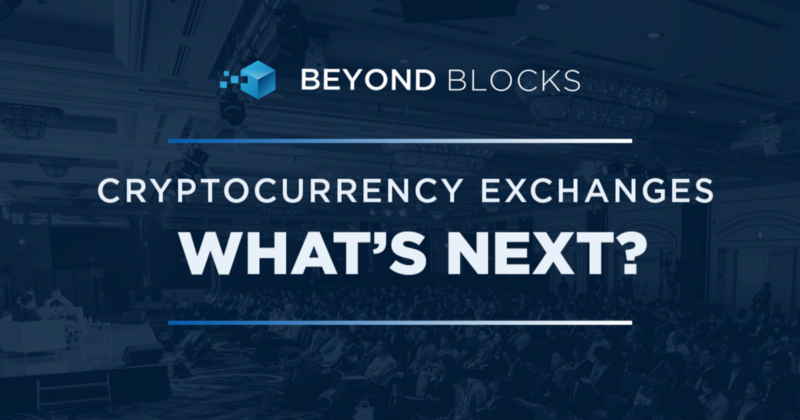 whats the next cryptocurrency