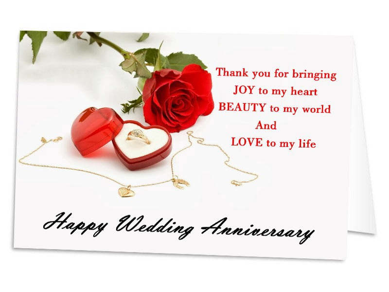 Special Anniversary Gifts Online Ideas Giftcart Medium