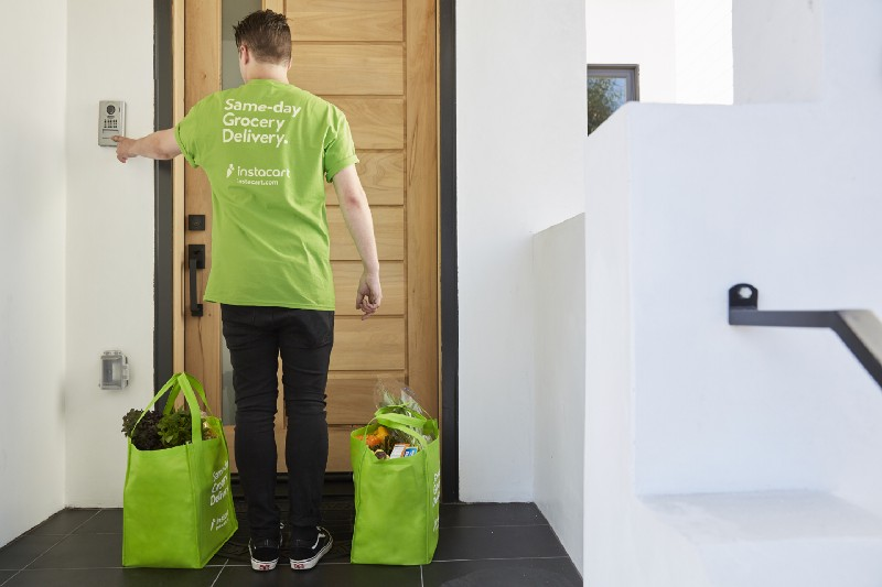 A More Seamless Handoff with Certified Delivery