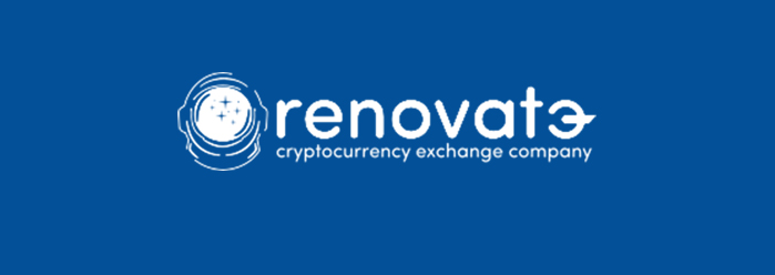 future of cryptocurrency exchanges