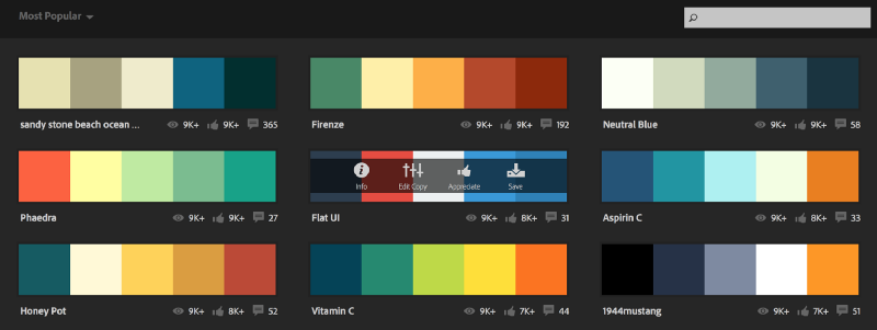 Essential Color Tools For Ux Designers Ux Planet