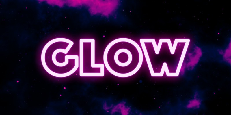 How to use Glow to make your errors stand out in Flow