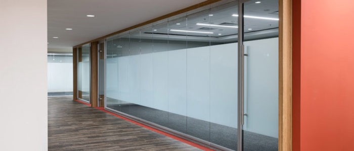 frameless glass installation las vegas frameless glass