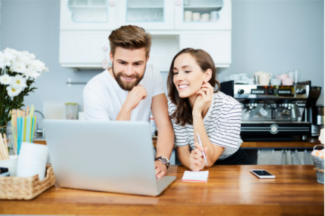 A Comprehensive Guide To Small Business Loans
