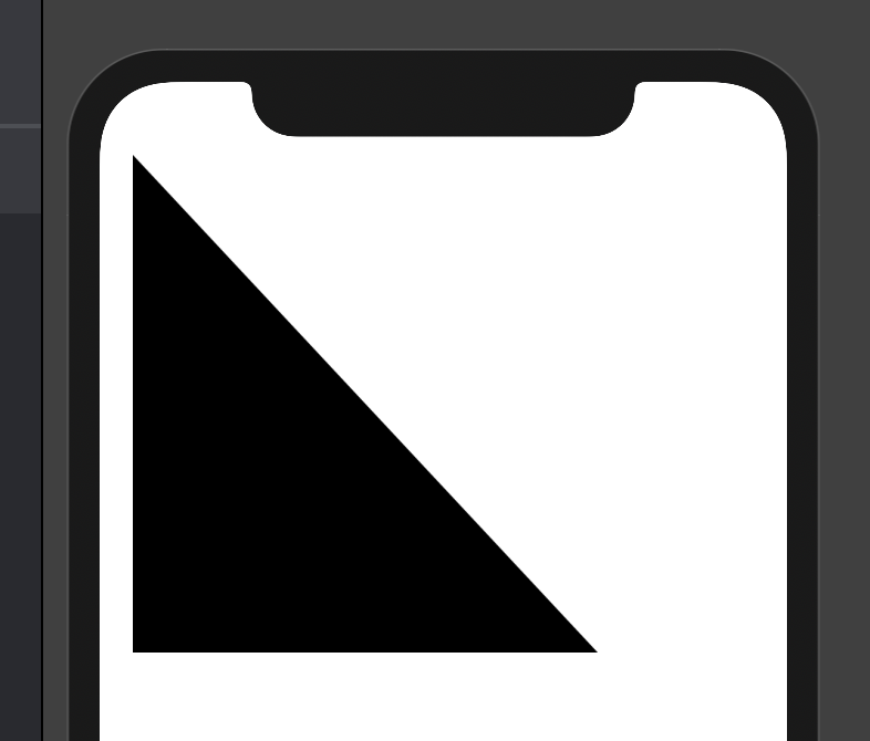 Drawing in SwiftUI—Code Shapes with Paths in Swift UI