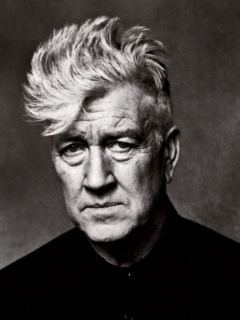 David Lynch The American Auteur And Style Hero We Dont Deserve